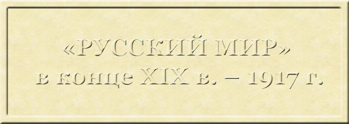 yaponskaya-zaklyuchennaya-poshla-v-rashod-hhh-dve-pishnogrudie-damochki-bez-uma-drug-ot-druga